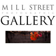 Mill Street Photographic Gallery