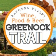 Greenock Wine, Food & Beer Trail